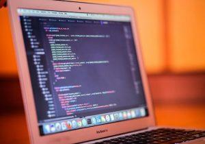 أفضل-MongoDB- دورة-دروس-فئة-شهادة-تدريب-عبر الإنترنت