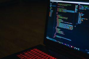 أفضل-PHP- دورة-دروس-فئة-شهادة-تدريب-عبر الإنترنت