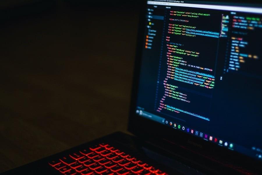أفضل 6 + دروس ودورة PHP مجانية [2021] [محدث]