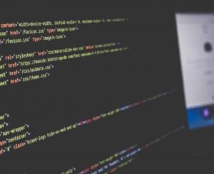 أفضل-Salesforce-Apex-course -tutorial-class-الشهادات-التدريب-عبر الإنترنت