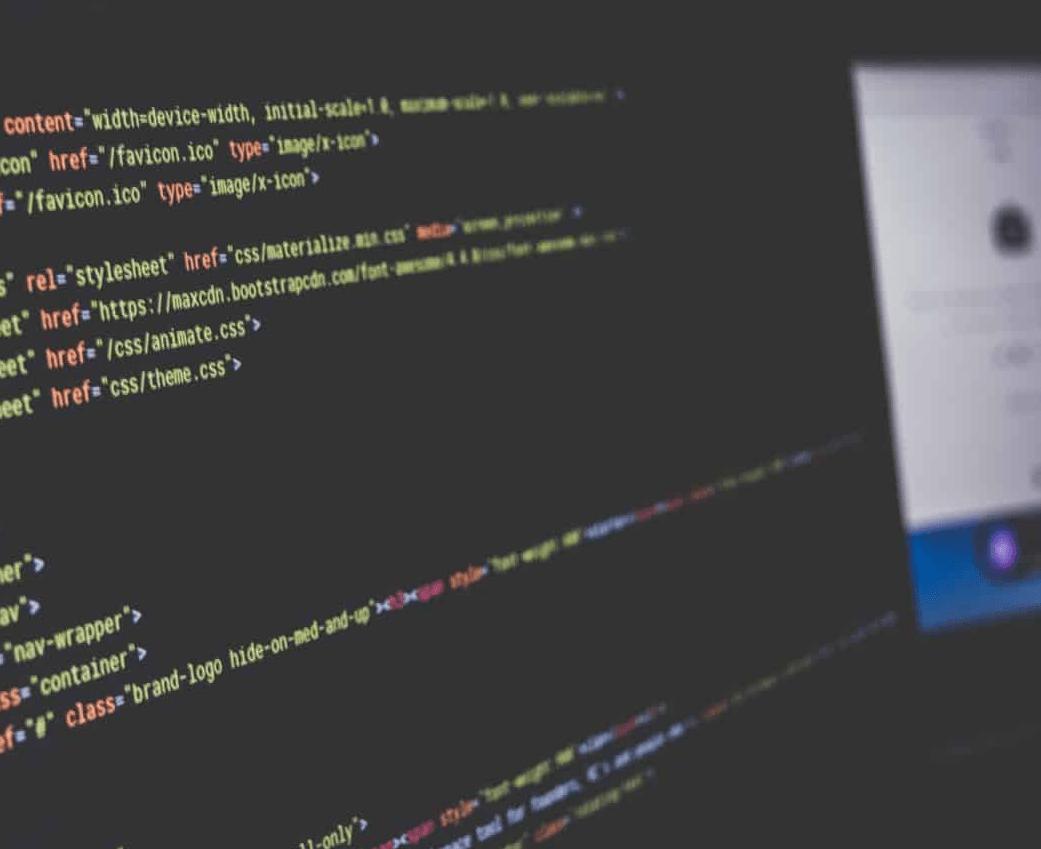 أفضل 6 دورات وفصول دراسية مجانية في Salesforce Apex [2021]