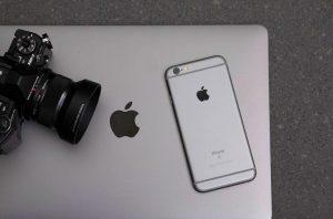 iPhone-iOS-11-الدورات-والتدريب-تعلم برمجة تطبيقات - برمجة تطبيقات الايفون -تطوير تطبيقاتiOS